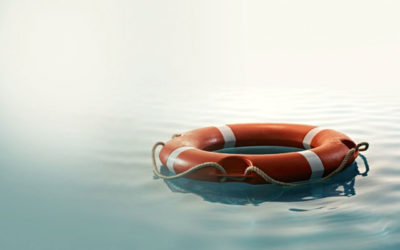4 Ways to Stay Afloat as a Charity Amid Quarantine and COVID-19