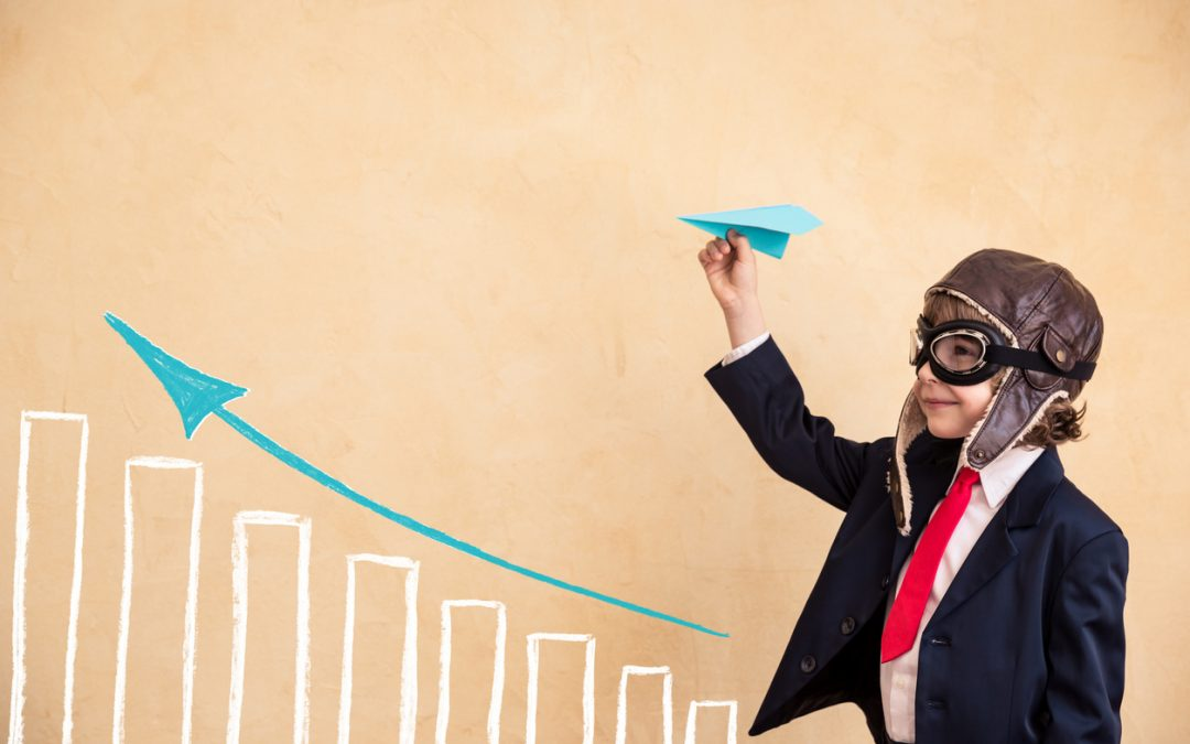 3 Tips for Expanding Your Business to New Industries
