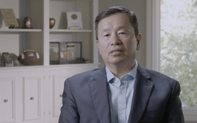 Mun Choi Documentary — Sponsored by Greg DeLine