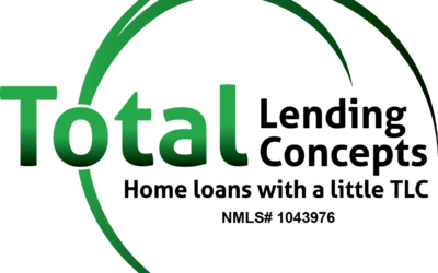 Total Lending Concepts Continues to Forge Ahead